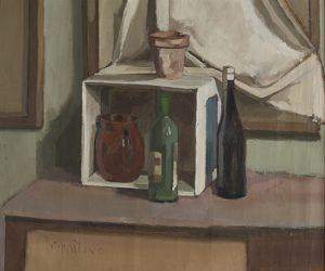 Bodegó (1979)