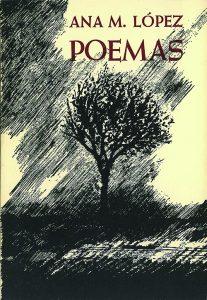 portada-llibre-poemes-anna